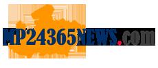 MP 24365 News
