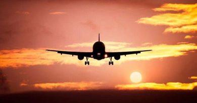 चक्रवात तौकते के कारण विस्तारा और इंडिगो की उड़ानें प्रभावित