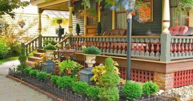 प्रकृति से बेहद प्रेम हैं तो गार्डन डिजाइनिंग का पेशा अपनायें