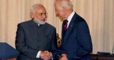 विदेश मंत्री ब्लिंकन के दिल्ली दौरे से पहले भारत-पाकिस्तान के द्विपक्षीय मुद्दों पर क्या बोला अमेरिका
