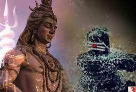 श्रावण मास में शिवजी की पूजा के ये है खास 7 दिन